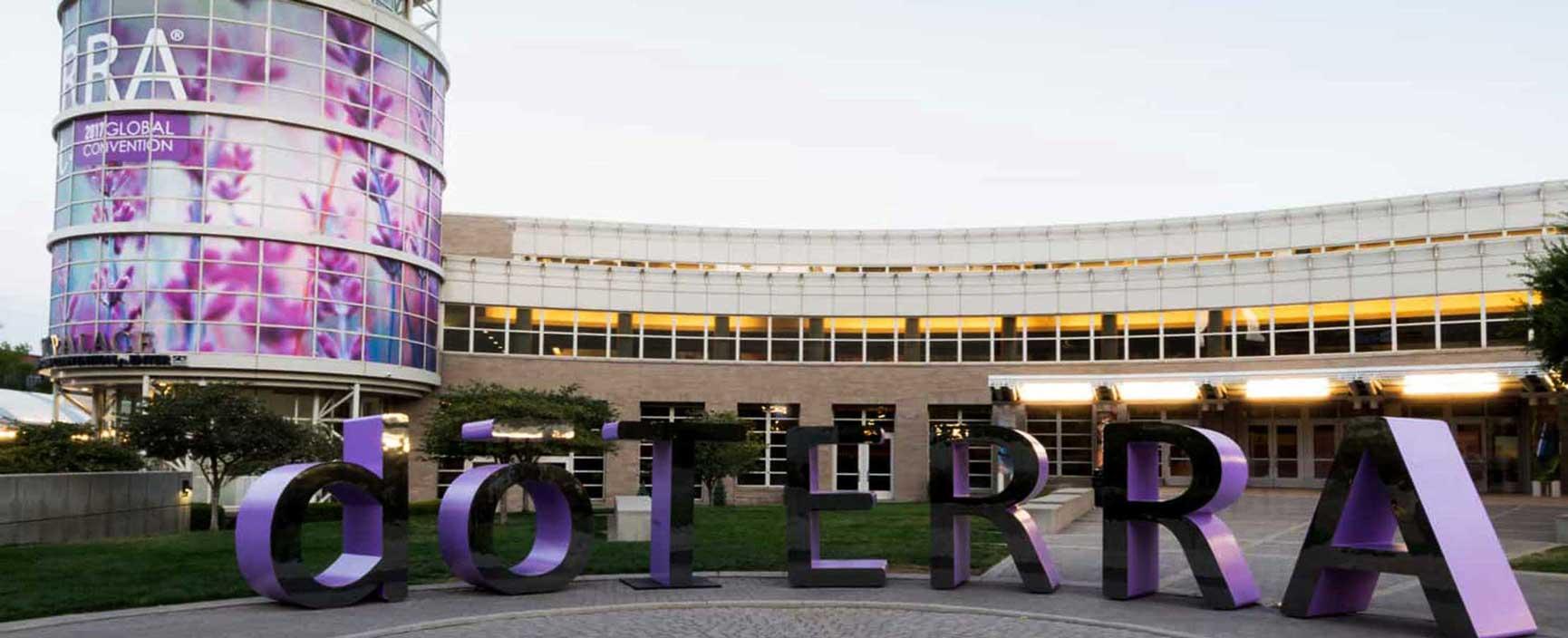 dōTERRA®-Campus.jpg