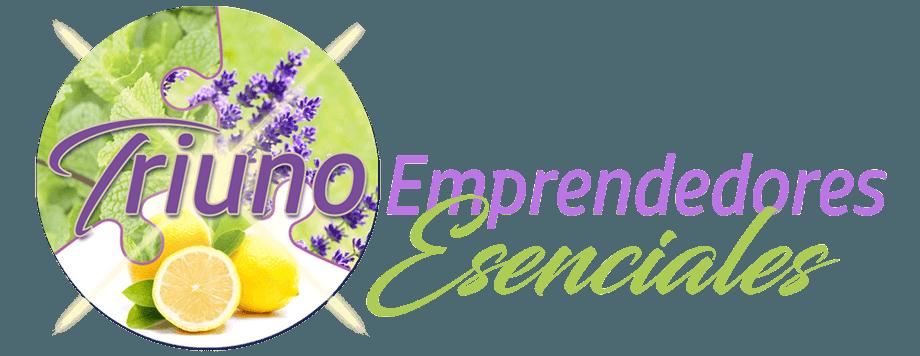 Triuno Emprendedores Esenciales
