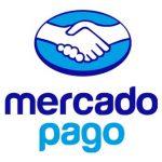 Logo-Mercadopago-333.jpg
