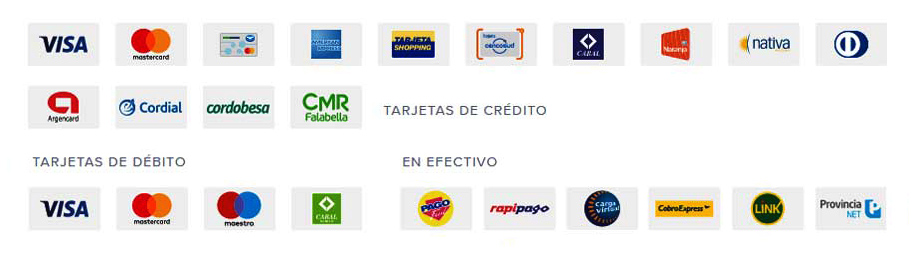 Medios_de_pago.jpg