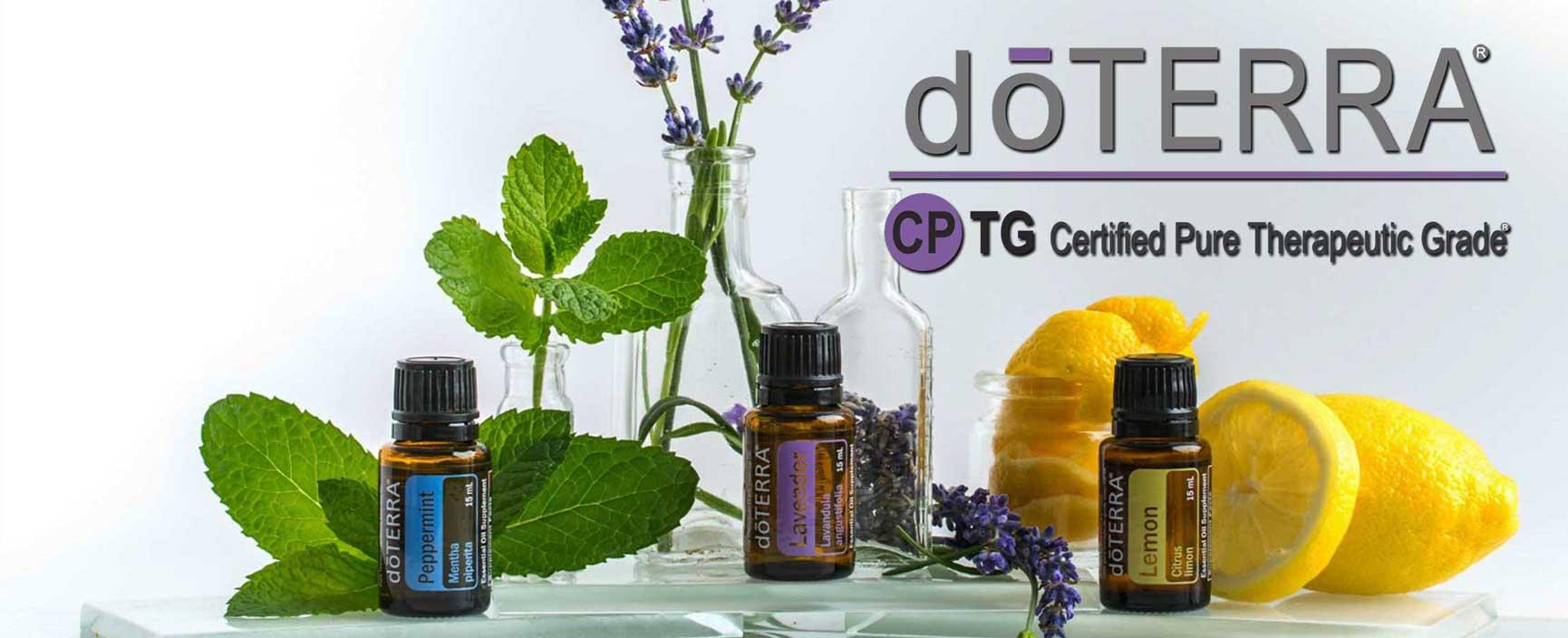 dōTERRA®-Aceites-Esenciales-Puros-de-Grado-Terapéutico-Certificado-1.jpg
