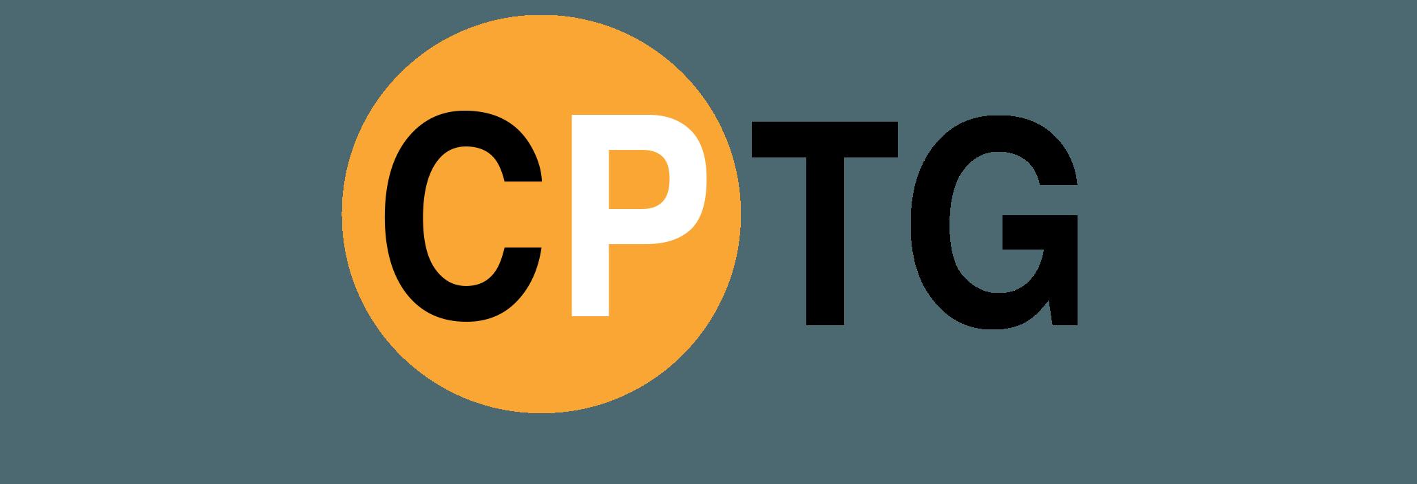 Pruebas de calidad CPGT de Aceites Esenciales Puros dōTERRA®